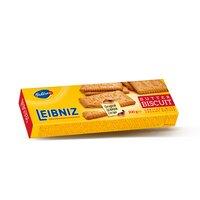 Biscuiti Leibniz