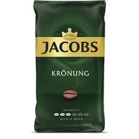 Cafea boabe Jacobs 1000g