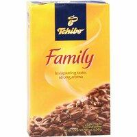 Cafea Tchibo Family 250g