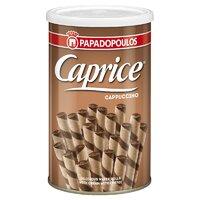 Caprice Cappuccino 250g