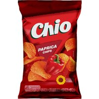 Chio Chips Paprika 100g