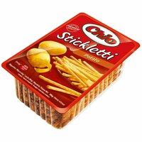 CHIO Stickletti Potato 80g