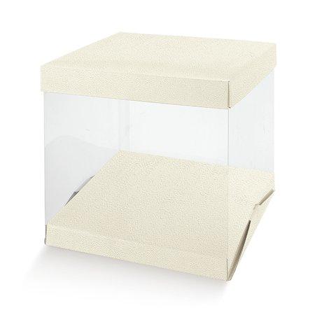 Cutie pentru torturi inalte Maxibox