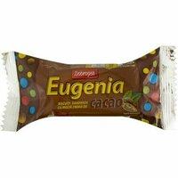 Eugenia cacao 36g