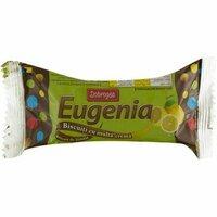 Eugenia lamaie 36g