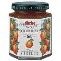 Gem de caise cu 70% fruct  Darbo 200gr