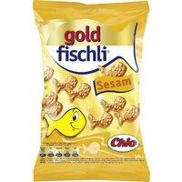 Goldfischli Susan 100g