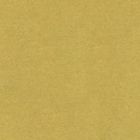 Hartie de matase Gold Leaf