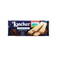 Loacker - Clasic crema cacao