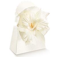 Marturie nunta Bouquet