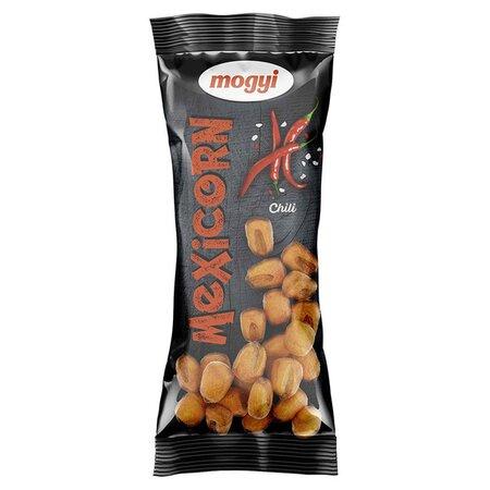 Mexicorn cu chilli 70g Mogyi