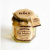 Miere ecologica de salcam Di Melio 250gr