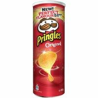 Pringles Original 165g