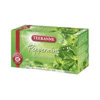Teekanne - Ceai Peppermint  cutie 20 pliculeteX1.5g