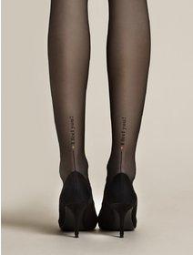 Ciorapi cu model Fiore I Feel You 20 den