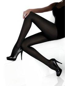Ciorapi microfibra 3D fara intarituri Marilyn Cover 100 den