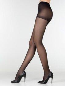 Ciorapi cu chilot intarit Marilyn Style 40 den