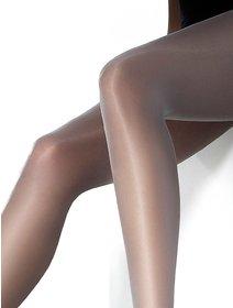 Ciorapi cu chilot si varf intarit Marilyn Super 20 den