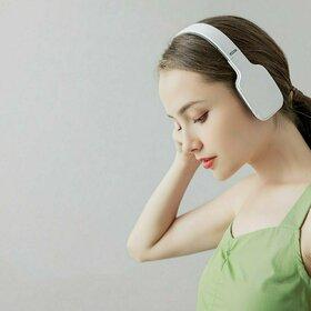 Casti On-Ear Remax Wireless 300mAh Black&Grey