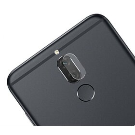 Folie de protectie pentru Camera pentru Huawei Mate 10 Lite