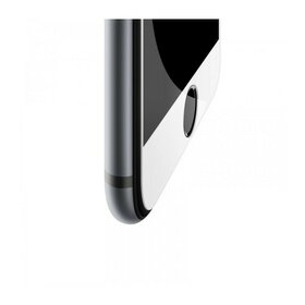 Folie de sticla 0.26 mm Premium - Tempered Glass - pentru iPhone 7/iPhone 8