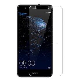 Folie de sticla 0.26 mm - Tempered Glass - pentru Huawei P10 lite Transparent
