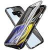 Husa 360 Magnetica cu Sticla fata + spate pentru Galaxy Note 9