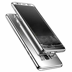 Husa 360 Mirror pentru Huawei P20 Pro