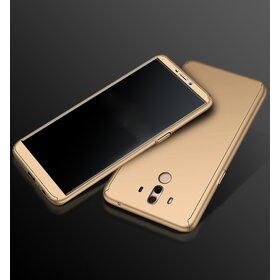 Husa 360 pentru Huawei Mate 10 Lite