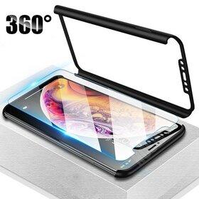 Husa 360 pentru iPhone 11