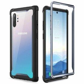 Husa 360 Supcase Ares pentru Samsung Galaxy Note 10 Plus