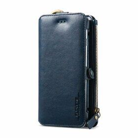 Husa All Inclusive pentru Huawei P10 Plus