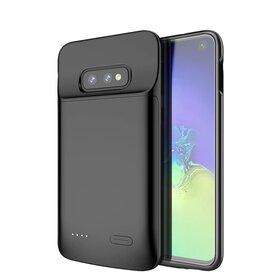 Husa cu Baterie Externa pentru Galaxy S10