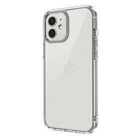 Husa de protectie UNIQ LifePro Xtreme pentru iPhone 12 Mini
