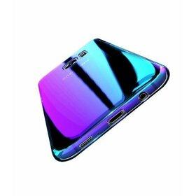 Husa Degrade pentru Galaxy A7 (2017)