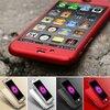Husa 360 pentru iPhone 6/6s