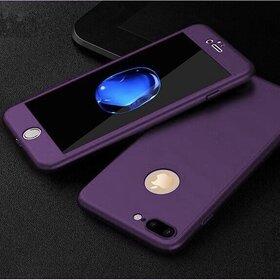 Husa iPhone SE 2 (2020) / iPhone 7 / iPhone 8 model 360