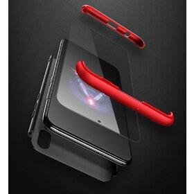Husa iPhone SE 2 (2020) / iPhone 7 / iPhone 8 model Shield 360 GKK