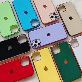 Husa Luxury pentru iPhone 11