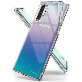 Husa Ringke Air ultra-subtire pentru Samsung Galaxy Note 10 Plus