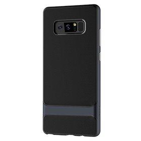 Husa Rock Royce pentru Galaxy Note 8
