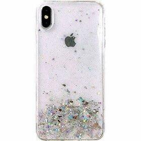 Husa Wozinsky Star Glitter pentru Samsung Galaxy A31