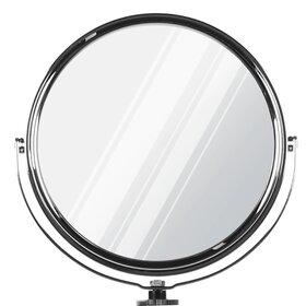 Oglinda atasabila pentru lampa studio cu trepied