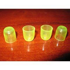 Cupule china 100 buc