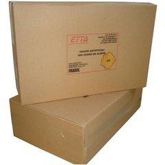 Faguri artificiali multietajat 3/4 ETTA - cutie 5kg