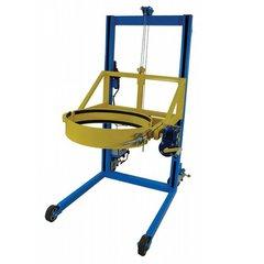 Lift pentru butoaie 300 kg miere Lyson