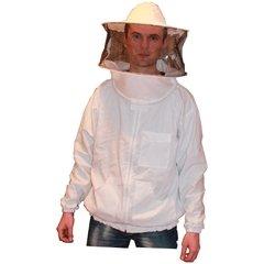 Masca apicola cu hanorac