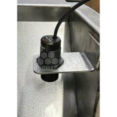 Senzor capacitiv pentru nivelul mierii Thomas