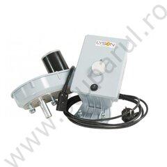 Sistem de actionare electrica pentru centrifuge Lyson 12 V