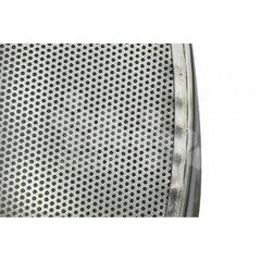 Sita inox 2 mm pentru maturator Melinox Thomas
